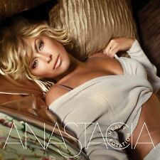 Anastacia HEAVY ROTATION CD Merce Nuova
