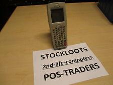 Symbol PDT-6800 NOS64000 Handheld Barcode Scanner