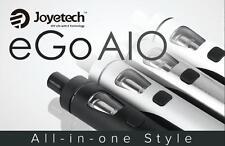 Original JOYETECH Ego AIO Starter Kit