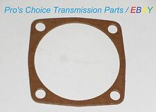 GM 3L80 TH THM 375 400 475 Turbo Hydramatic Transmission Governor Cover Gasket