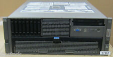 HP ProLiant DL585 G2 4 Dual-Core 2.6Ghz 16Gb Ram 146Gb SAS Rack Mount  Server