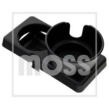 MAZDA MX5 MK1 ASHTRAY / CUPHOLDER - MXV1170Z