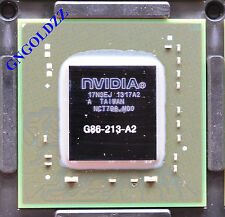 2013+ Brand NEW Nvidia G86-213-A2 chip Replace G86-603-A2 G86-630-A2 G86-631-A2