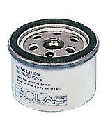 Volvo penta compatible filtre à huile essence moteur à essence bateau 835440 4 filtre