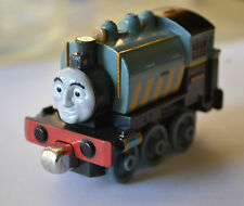 Thomas and Friends Take n Play  PORTER Portable NEW LOOSE !