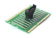 New DDR3 Memory Slot Tester Card for Laptop Motherboard Notebook Laptop w/ LED