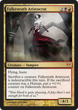 Aristocrate Falkenrath CHINOIS - CHINESE Falkenrath Aristocrat -  Magic mtg -