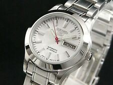 100% New & Original SEIKO 5 SYMD87 SYMD87K1 Ladies Automatic Free Ship