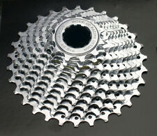 $179 Lightweight 11-30 10 SPEED IRD CASSETTE for Campagnolo CAMPY Wide Range NEW