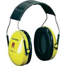 3M PELTOR OPTIME I EAR DEFENDERS BEST QUALITY PREMIUM BRAND WITH FREE DELIVERY