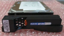 "NEW EMC Dell AX-SS15-300 300GB 15K 3.5"" AX4-5 SAS HDD 005049034 005-049034 2R2Y2"