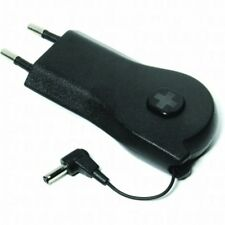 BRAND NEW Swiss Travel Micro Multi Mobile Phone Charger