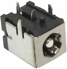 DC Power Jack for Toshiba Satellite A75-S2111 A75-S2112 A75-S213 A75-S2131