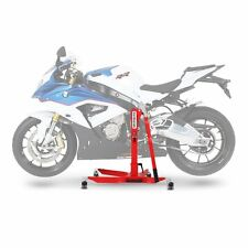 Moto jack ascensore centrale RB BMW S 1000 RR 15-16 ConStands Power