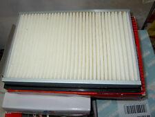 KIA SPORTAGE 1995-10 2.0i Fd Est - S,SX,GSX JA553 95 04 4x4 Air Filter