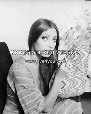 "Jane Seymour 10"" x 8"" Photograph no 45"