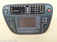 Honda Civic Ferio EK4 SO4 Sedan OEM 4 Doors Vi-RS Model Navigation System RARE