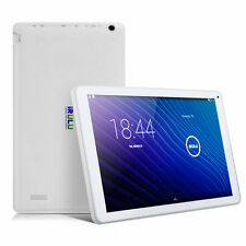 "iRULU 10.1"" Google Android 4.4 Multi-Touch Tablet PC Octa Core 16GB/1GB Hot"