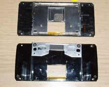 Genuine Original Sony Ericsson Experia X1 Slide Mechanism Slider