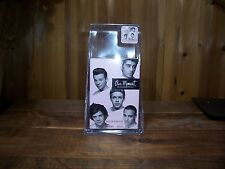 ONE DIRECTION OUR MOMENT WOMENS GIRLS SPRAY PERFUME 1 FL OZ LADIES FRAGRANCE NEW