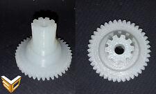 Ingranaggio gear per motore affettatrice ALA 322 360 361 380 390 394 402 403 404