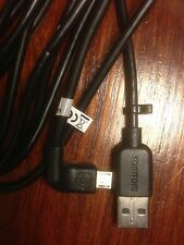 Genuine Tomtom cable fits all micro USB GPS Via Start update your device