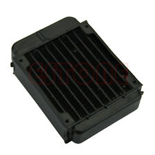 90mm Aluminum Computer Radiator Water Cooling Cooler for CPU LED Heatsink Hot