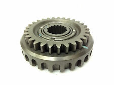 KAWASAKI 2007-2015 ZX6R ZX600 NINJA STARTER ONE-WAY CLUTCH CASE GEAR ASSY.