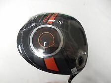 New 2016 Cobra King LTD Adjustable Driver Regular flex Aldila Rogue 95 MSI