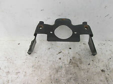 PEUGEOT V-CLIC 2012 SCOOTER / MOPED TANK MOUNTING BRACKET