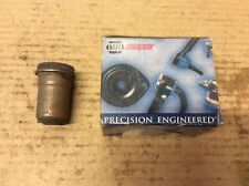 NEW NAPA 267-3343 Suspension Control Arm Bushing Front Lower - FIt s71-88 Toyota