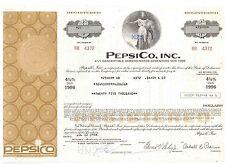 Pepsi - Cola Inc  1976