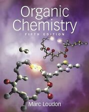 Organic Chemistry Package (text and study guidesolutions)