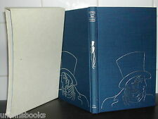 ADOLPHE Benjamin Constant FOLIO SOCIETY Mme Stael FRENCH REVOLUTION Despot/Slave