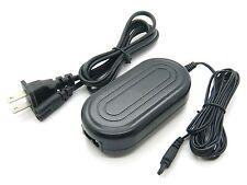 9.3V AC Power Adapter For VSK0699 PANASONIC HDC-HS300 HDC-HS700 HDC-MDH1