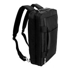 VanGoddy Laptop Tablet Briefcase Backpack Bag For HP Stream 11-r010nr 11.6-Inch