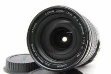 Canon EF-S17-55mm F2.8 IS USM Excellent++ w/cap A3
