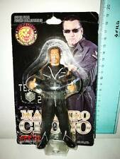 WRESTLING MASAHIRO CHONO SUPER STAR COLLECTION NEW JAPAN PRO-WRESTLING 2000