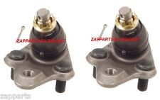 43330-09230, Ball Joint,GEO PRIZM,TOYOTA COROLLA,CELICA,RAV4,LOWER PAIR  SANKEI