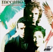 Descanso Dominical, Mecano, Very Good