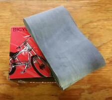 SCHWINN STINGRAY OCC CHOPPER  REAR TIRE RIM LINER STRIP 20 X 4 1/4  NEW