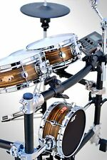 Goedrum Je6 Electronic Drum Set / Digital Drum / Electric Drum Kit / edrums