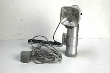 TWINKLITE P Japan Vintage Electronic Light, works when AC Plug in wall