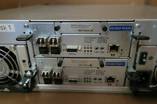 Infortrend EonStor ES S16F-R1430 Controller With 2 x SFP - 83SF14RE16-0010