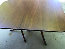 Drexel Furniture Dining Table 2 Feet