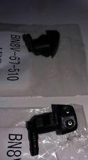 2004-2009 Mazda 3  Windshield Spray Nozzle BN8V-67-510    ( X2 )