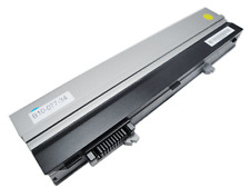 60WH Genuine Battery Dell Latitude E4310 Laptop H979H 8R135 R3026 0FX8X 3X021