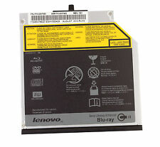 Original Lenovo Thinkpad R400 R500 Blu-Ray Burner BDRE BD-ROM Rewriter Drive