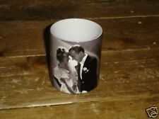 Fred Astaire Ginger Rogers Fantastic New MUG