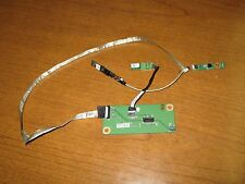 GENUINE!! VIZIO ALL IN ONE CA27 CS20 T-CON TOUCH CONTROL BOARD DAXV1TH16B0